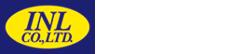 株式会社アイエヌライン